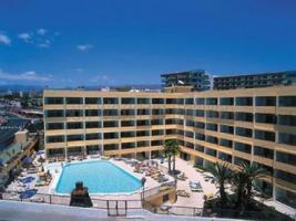 Günstiges Appartement Playa del Ingles zu verkaufen