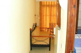 Foto 3 Günstiges Appartement Playa del Ingles zu verkaufen