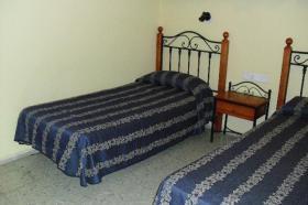 Foto 5 Günstiges Appartement Playa del Ingles zu verkaufen