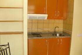 Foto 6 Günstiges Appartement Playa del Ingles zu verkaufen