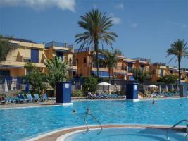 Foto 2 Günstiges Reihenhaus / Triplex Bahia Meloneras zu verkaufen - Gran Canaria