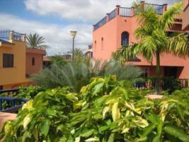 Foto 3 Günstiges Reihenhaus / Triplex Bahia Meloneras zu verkaufen - Gran Canaria