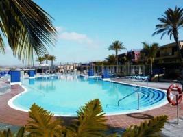 Foto 12 Günstiges Reihenhaus / Triplex Bahia Meloneras zu verkaufen - Gran Canaria