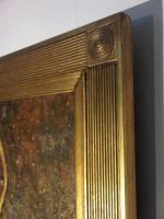 Foto 6 Gustaf Klimt Der Kuss 90x120cm ein Ölgemälde