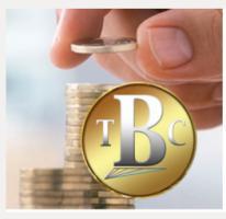 Gutschein über 25.000 Coins einer neuen Internetwährung
