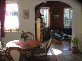 Foto 3 Gyöngyösfalu, Ungarn: Zweistöckiges Haus zu verkaufen