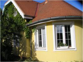 Foto 4 Gyöngyösfalu, Ungarn: Zweistöckiges Haus zu verkaufen