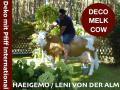 HALLLLLOOOOO SCHWEIZER KUNDEN KENNT IHR www.dekomitpfiff.ch  oder www.dekomitpfiff.de  nein ? Oh dann kennt Ihn noch nicht Leni von der Alm ???