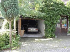 Foto 2 HAUS zum ARBEITEN & WOHNEN - Alles unter einem Dach