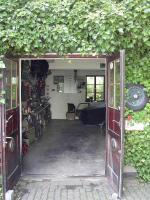 Foto 4 HAUS zum ARBEITEN & WOHNEN - Alles unter einem Dach