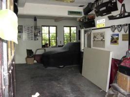 Foto 6 HAUS zum ARBEITEN & WOHNEN - Alles unter einem Dach