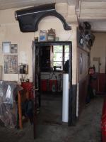 Foto 10 HAUS zum ARBEITEN & WOHNEN - Alles unter einem Dach