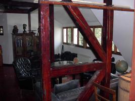 Foto 14 HAUS zum ARBEITEN & WOHNEN - Alles unter einem Dach