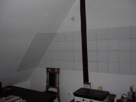 Foto 16 HAUS zum ARBEITEN & WOHNEN - Alles unter einem Dach