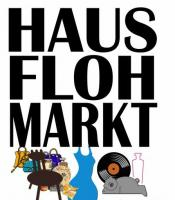 HAUSFLOHMARKT 5 U 6 OKTOBER 2013