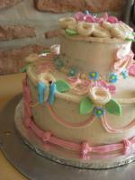 Foto 8 HAUSGEMACHT: Geburtstags - Überraschungs - Torten, die besondere Geschenkidee für besondere Menschen und besondere Gelegenheiten !
