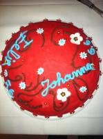 Foto 20 HAUSGEMACHT: Geburtstags - Überraschungs - Torten, die besondere Geschenkidee für besondere Menschen und besondere Gelegenheiten !