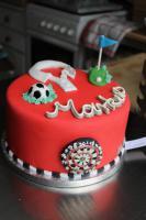Foto 25 HAUSGEMACHT: Geburtstags - Überraschungs - Torten, die besondere Geschenkidee für besondere Menschen und besondere Gelegenheiten !