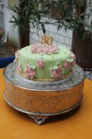 Foto 30 HAUSGEMACHT: Geburtstags - Überraschungs - Torten, die besondere Geschenkidee für besondere Menschen und besondere Gelegenheiten !