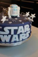 Foto 32 HAUSGEMACHT: Geburtstags - Überraschungs - Torten, die besondere Geschenkidee für besondere Menschen und besondere Gelegenheiten !