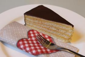 Foto 9 HAUSGEMACHT: Kuchen und Torten und Blechkuchen und Tartes und Strudel und...Ihr persönlicher, individueller Backservice.
