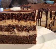 Foto 10 HAUSGEMACHT: Kuchen und Torten und Blechkuchen und Tartes und Strudel und...Ihr persönlicher, individueller Backservice.