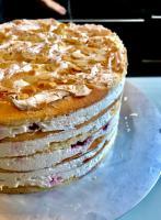 Foto 13 HAUSGEMACHT: Kuchen und Torten und Blechkuchen und Tartes und Strudel und...Ihr persönlicher, individueller Backservice.
