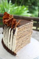 Foto 15 HAUSGEMACHT: Kuchen und Torten und Blechkuchen und Tartes und Strudel und...Ihr persönlicher, individueller Backservice.