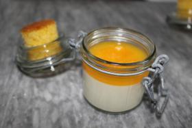 HAUSGEMACHT: Süßes Fingerfood, herrliche Desserts, Tartes und Törtchen.....