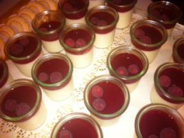 Foto 10 HAUSGEMACHT : Fingerfood, Amuse Gueule, Amuse -  Bouche, herzhafte Mini - Muffins mit Topping nach Wahl.......