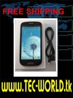 HDC Galaxy S3 i9300 EX- MTK6577 Dual Core nur € 125 versandkostenfrei