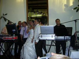 Foto 4 HERZLICH WILLKOMMEN  ! ITALIENISCHE LIVE MUSIK SCHOWS DUOCIAO WWW.DUOCIAO.DE