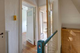 Foto 5 HH-LOHBRÜGGE WG-Zimmer, Bad & Küchenbenutzung, Aufenthaltsraum, W-Lan