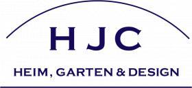 HJC Heim, Garten & Design GmbH