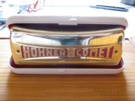 Foto 3 HOHNER-COMET
