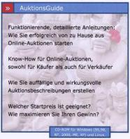 Foto 2 HOME OFFICE:Webdesign , Marketing/Werbung, AuktionsGuide, Know-How-Kurse , Fotokurs, Rhetorikkurs