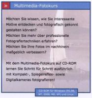 Foto 4 HOME OFFICE:Webdesign , Marketing/Werbung, AuktionsGuide, Know-How-Kurse , Fotokurs, Rhetorikkurs