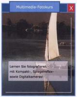 Foto 5 HOME OFFICE:Webdesign , Marketing/Werbung, AuktionsGuide, Know-How-Kurse , Fotokurs, Rhetorikkurs