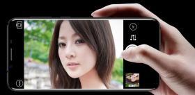 HOMTOM S8 Smartphone SALE nur 102€ frei Haus