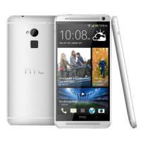 HTC ONE MAX 16 GB 4G LTE SILBER NEUE OVP