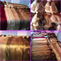 Haarverlangerung basel ewa rossi