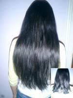 Foto 5 Haarverlängerung - Haarverdichtung Termine frei