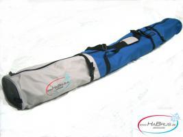 Habrus skitools Skisack Habrus 190 XL Art.Nr. 0087