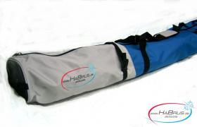 Foto 5 Habrus skitools Skisack Habrus 190 XL Art.Nr. 0087