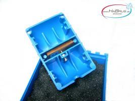 Habrus skitools Strukturriller Alpin- Sprungski  und Board Art.Nr. 0083