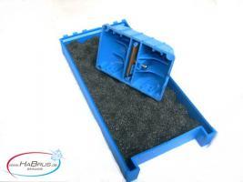 Foto 3 Habrus skitools Strukturriller Alpin- Sprungski  und Board Art.Nr. 0083