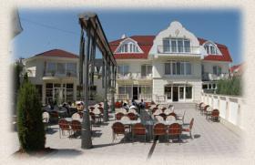 Foto 2 Hajdúszoboszló riesigen Rabatt Timesharing zu verkaufen: Familien Club Hotel