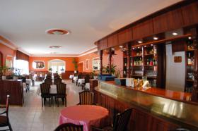 Foto 4 Hajdúszoboszló riesigen Rabatt Timesharing zu verkaufen: Familien Club Hotel