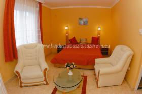 Foto 5 Hajdúszoboszló riesigen Rabatt Timesharing zu verkaufen: Familien Club Hotel