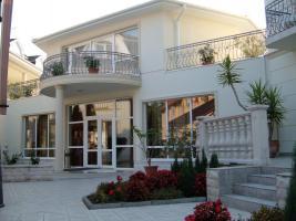 Foto 7 Hajdúszoboszló riesigen Rabatt Timesharing zu verkaufen: Familien Club Hotel